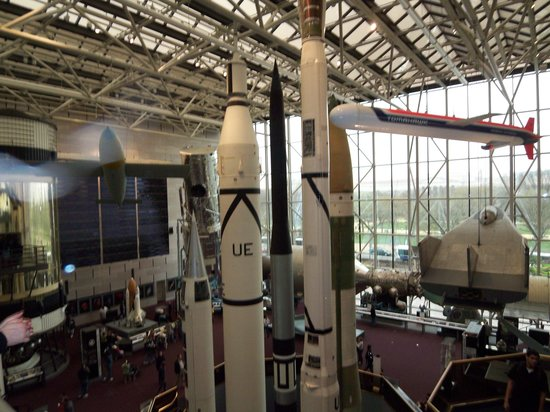 National Air And Space Museum Quality Private Tours Of